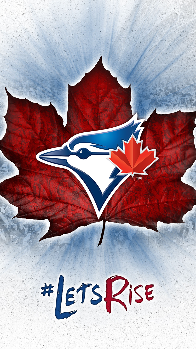 how to buy blue jays tickets how to phone