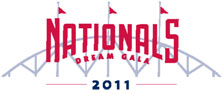 Dream Gala 2011 Logo