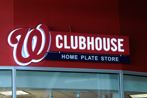 Home Plate Store