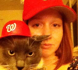 Natitude Contest Photo